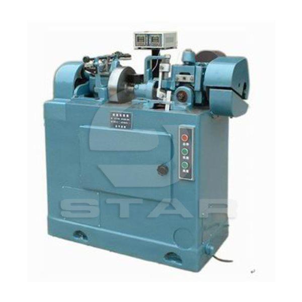 思达高科M-2000型材料摩擦磨损试验机