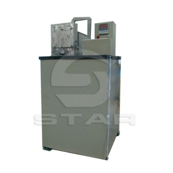 SD-20合金耐磨冲刷腐蚀强度试验机