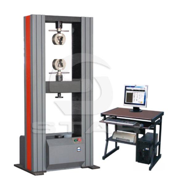 微机控制压剪试验机