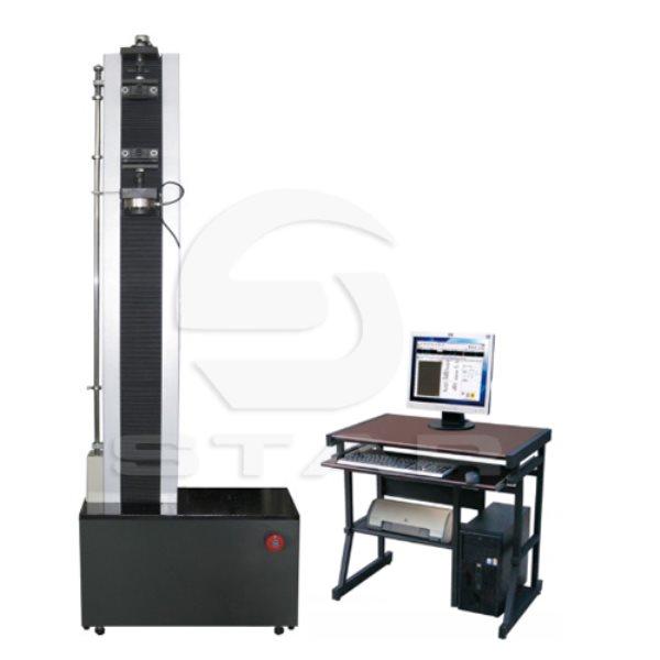 TLY系列微机控制气弹簧性能测试机