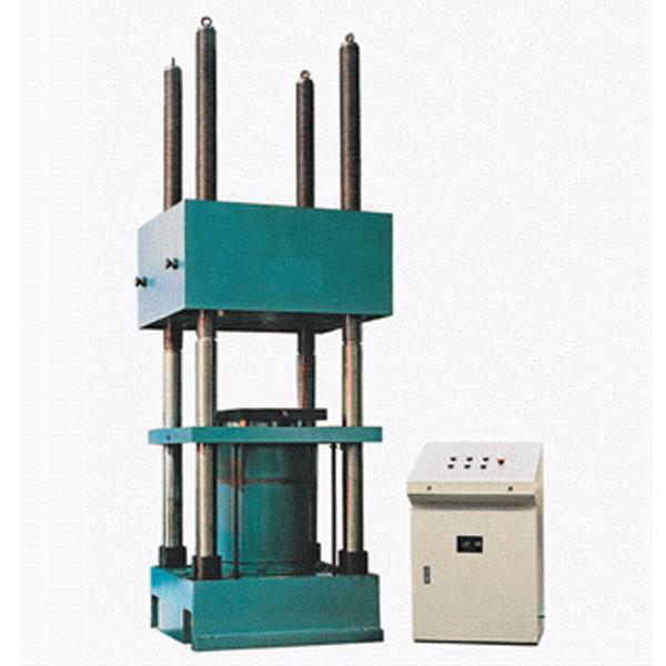橡胶支座试验机(定做)