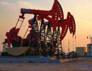 胜利油田有限公司技术检测中心