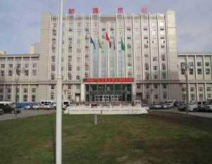 新疆产品质检院