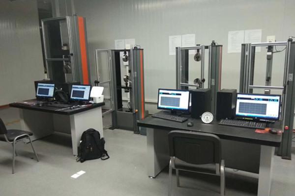 电子式塑料拉力试验机怎么选